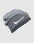 RAID03657742_hellgrau-dunkelgrau_weissdruck_cap