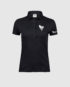 RAIDERS Poloshirt Damen