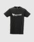 RAIDERS T-Shirt Logo Herren
