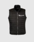 RAIDERS Gillet Damen