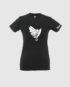 RAIDERS T-Shirt Adler Damen