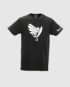 RAIDERS T-Shirt Adler Herren